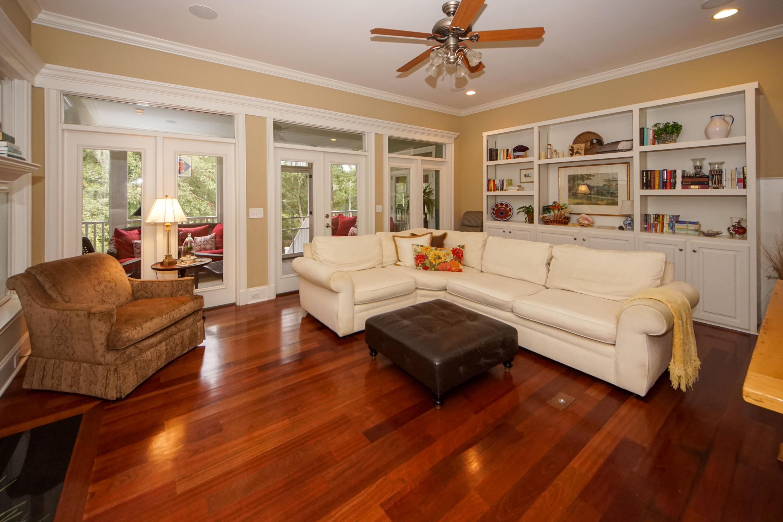 Grassy Creek Homes For Sale - 266 River Oak, Mount Pleasant, SC - 5