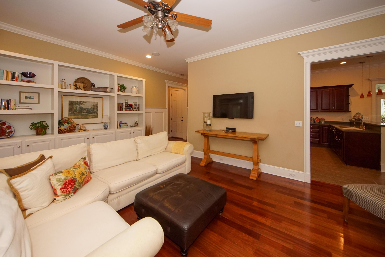 Grassy Creek Homes For Sale - 266 River Oak, Mount Pleasant, SC - 70