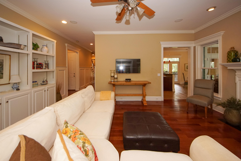 Grassy Creek Homes For Sale - 266 River Oak, Mount Pleasant, SC - 3