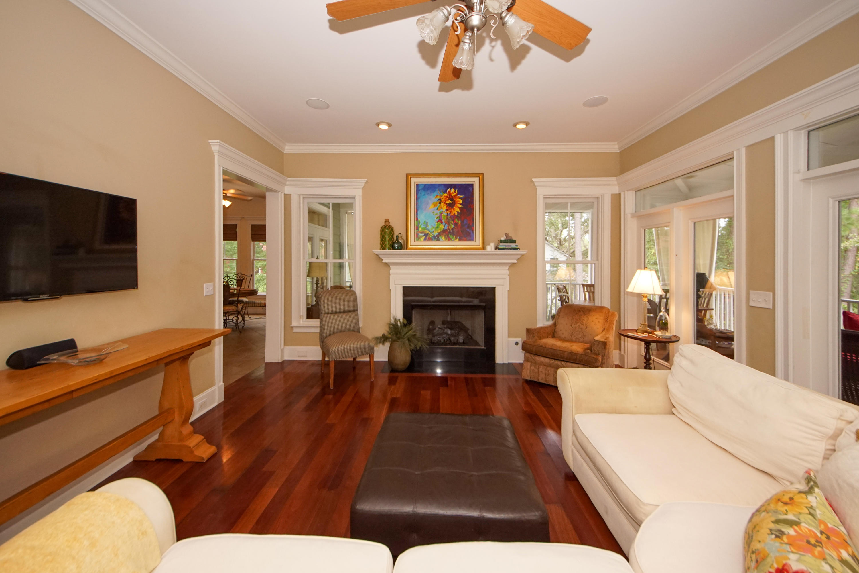 Grassy Creek Homes For Sale - 266 River Oak, Mount Pleasant, SC - 69