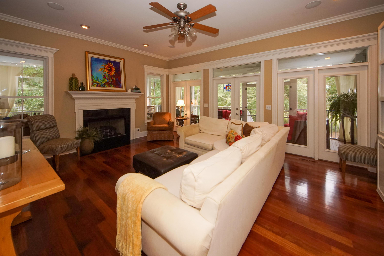 Grassy Creek Homes For Sale - 266 River Oak, Mount Pleasant, SC - 55