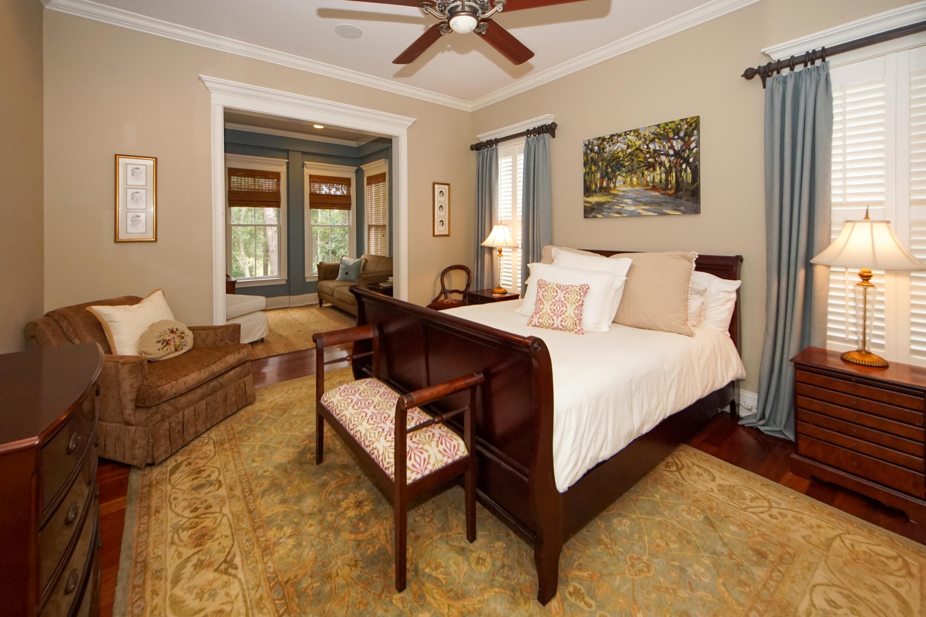 Grassy Creek Homes For Sale - 266 River Oak, Mount Pleasant, SC - 56