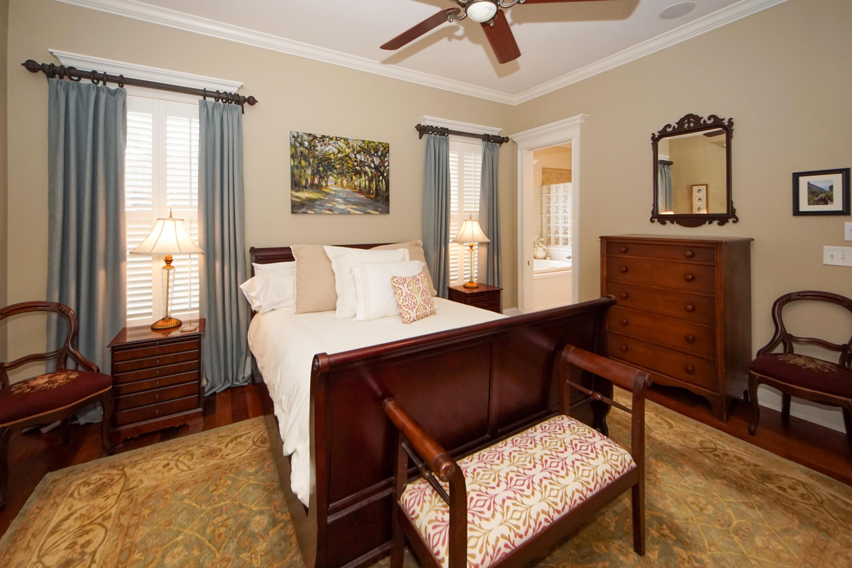 Grassy Creek Homes For Sale - 266 River Oak, Mount Pleasant, SC - 57
