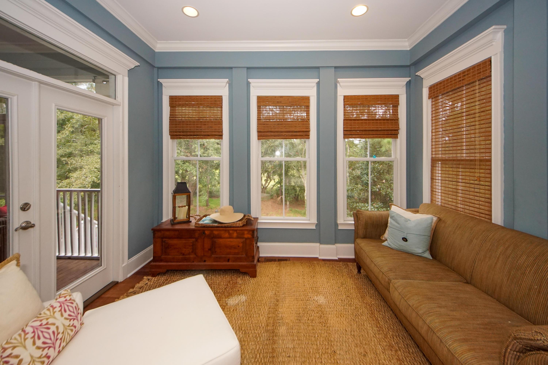Grassy Creek Homes For Sale - 266 River Oak, Mount Pleasant, SC - 58