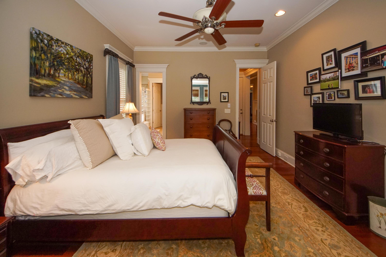 Grassy Creek Homes For Sale - 266 River Oak, Mount Pleasant, SC - 32