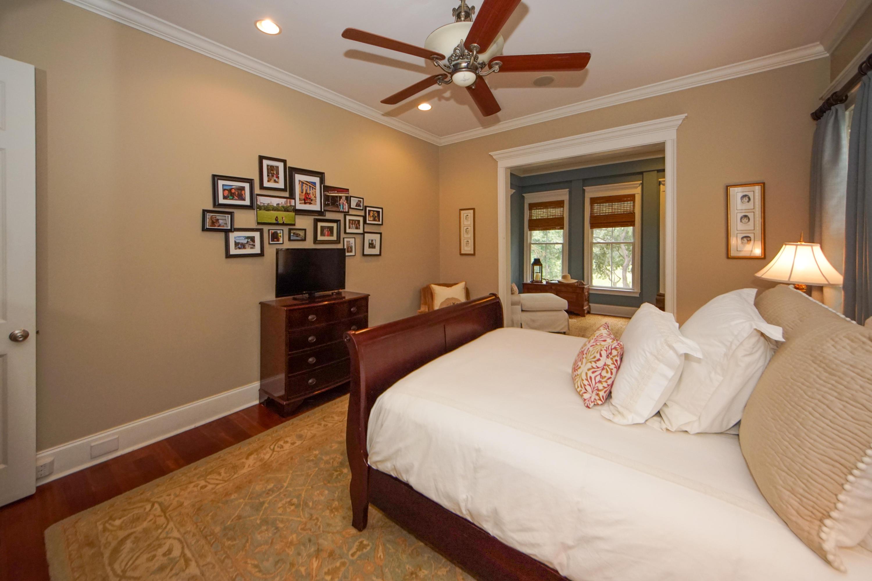 Grassy Creek Homes For Sale - 266 River Oak, Mount Pleasant, SC - 31