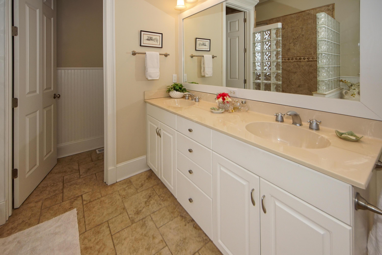 Grassy Creek Homes For Sale - 266 River Oak, Mount Pleasant, SC - 29