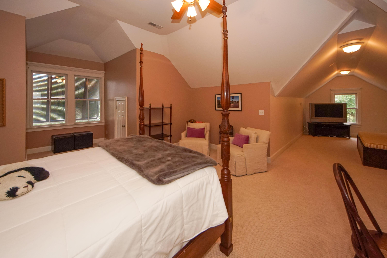Grassy Creek Homes For Sale - 266 River Oak, Mount Pleasant, SC - 27