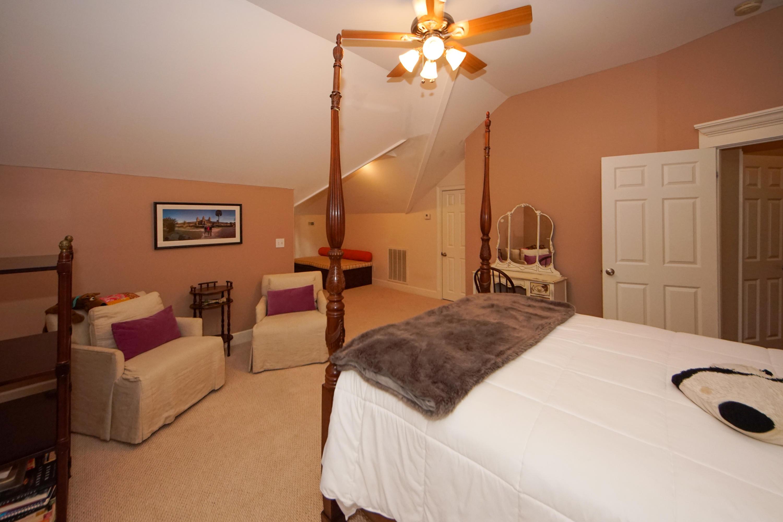 Grassy Creek Homes For Sale - 266 River Oak, Mount Pleasant, SC - 25