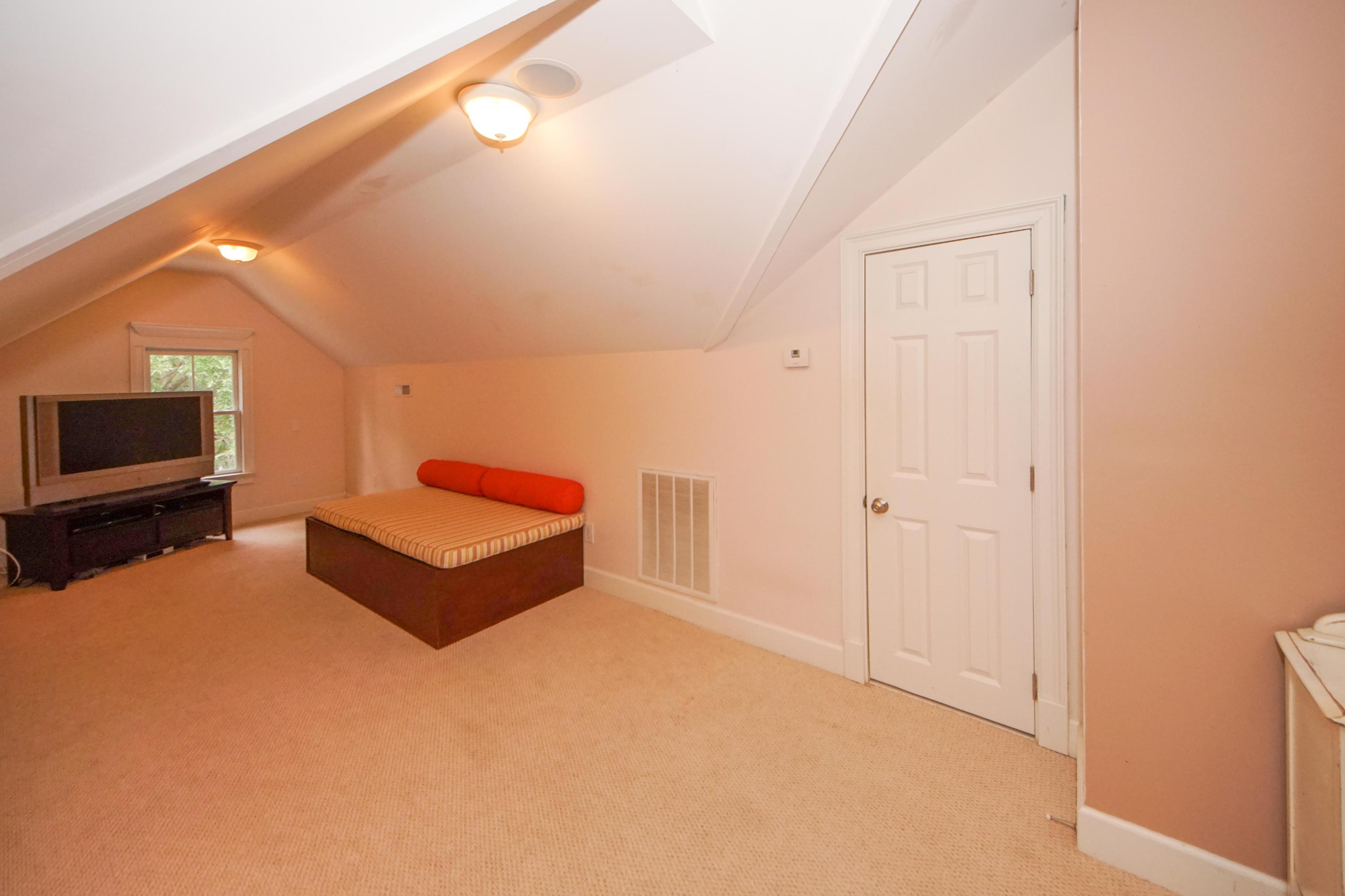 Grassy Creek Homes For Sale - 266 River Oak, Mount Pleasant, SC - 23