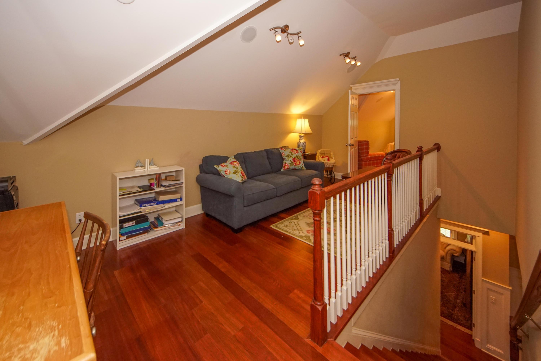 Grassy Creek Homes For Sale - 266 River Oak, Mount Pleasant, SC - 22