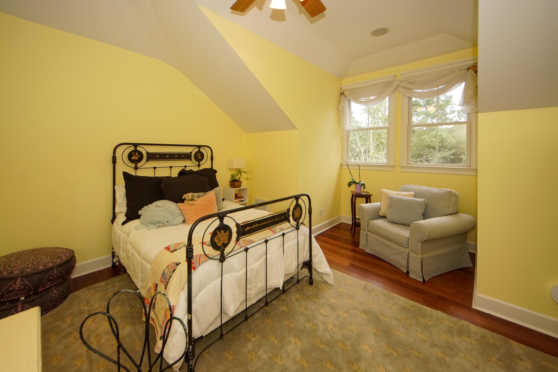 Grassy Creek Homes For Sale - 266 River Oak, Mount Pleasant, SC - 1
