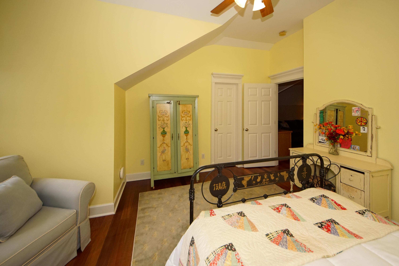 Grassy Creek Homes For Sale - 266 River Oak, Mount Pleasant, SC - 2
