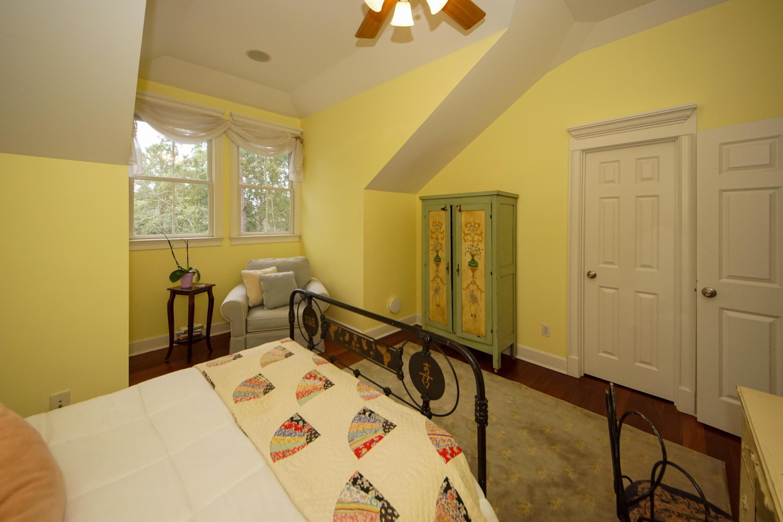 Grassy Creek Homes For Sale - 266 River Oak, Mount Pleasant, SC - 0