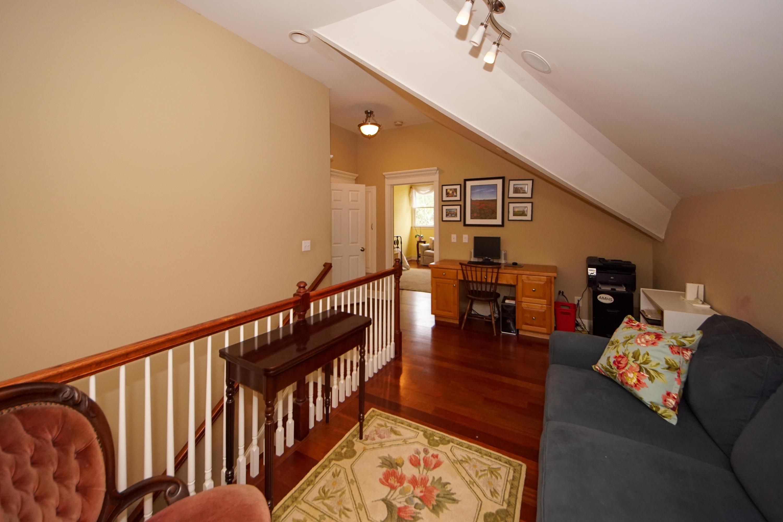 Grassy Creek Homes For Sale - 266 River Oak, Mount Pleasant, SC - 76