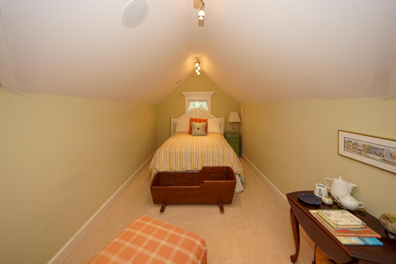 Grassy Creek Homes For Sale - 266 River Oak, Mount Pleasant, SC - 77