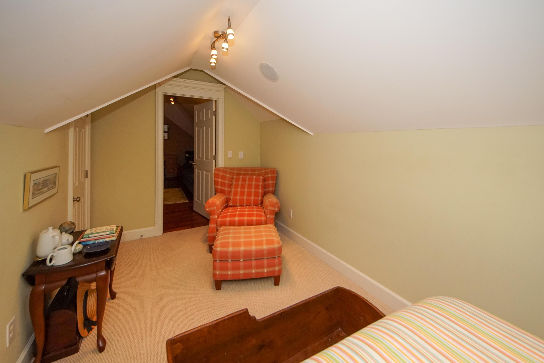 Grassy Creek Homes For Sale - 266 River Oak, Mount Pleasant, SC - 73