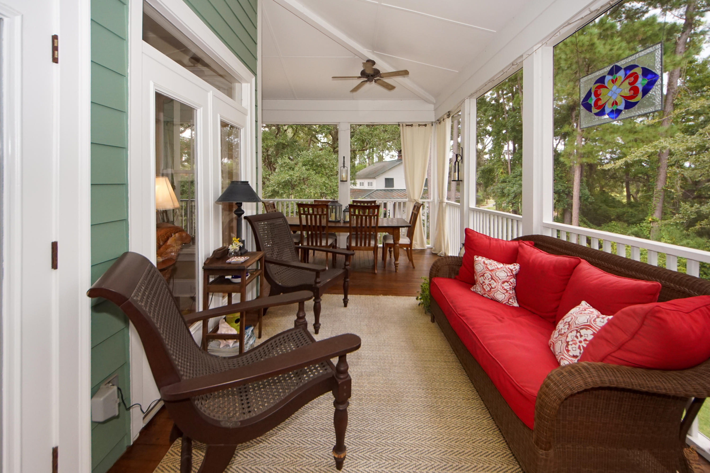 Grassy Creek Homes For Sale - 266 River Oak, Mount Pleasant, SC - 74