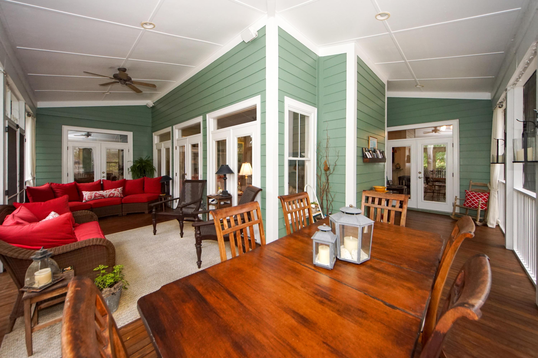 Grassy Creek Homes For Sale - 266 River Oak, Mount Pleasant, SC - 72