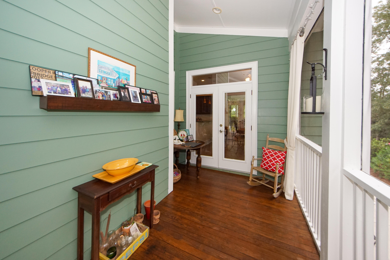 Grassy Creek Homes For Sale - 266 River Oak, Mount Pleasant, SC - 71