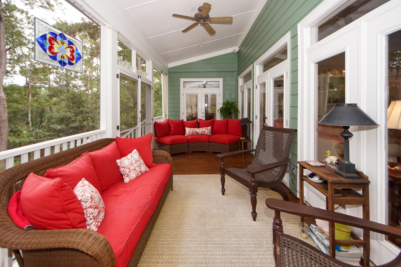 Grassy Creek Homes For Sale - 266 River Oak, Mount Pleasant, SC - 66