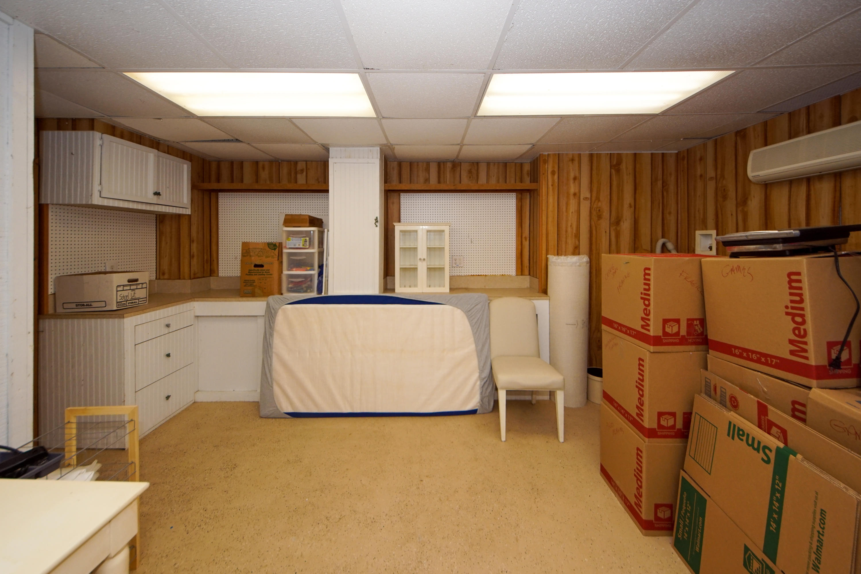 Grassy Creek Homes For Sale - 266 River Oak, Mount Pleasant, SC - 39