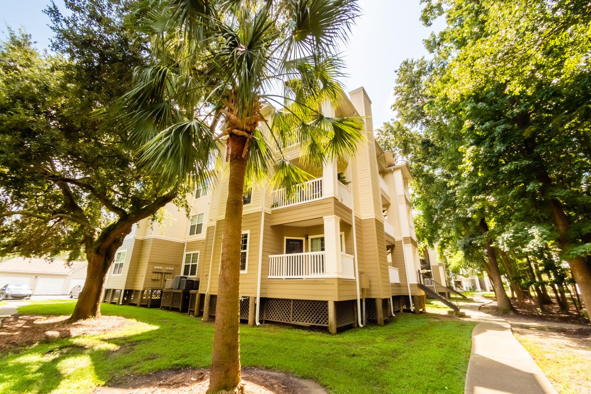 700 Daniel Ellis Dr UNIT 10108 Charleston, SC 29412