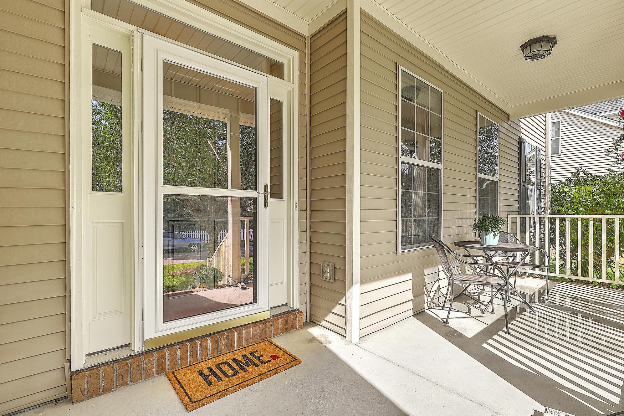 Belle Hall Homes For Sale - 106 Revolution, Mount Pleasant, SC - 53