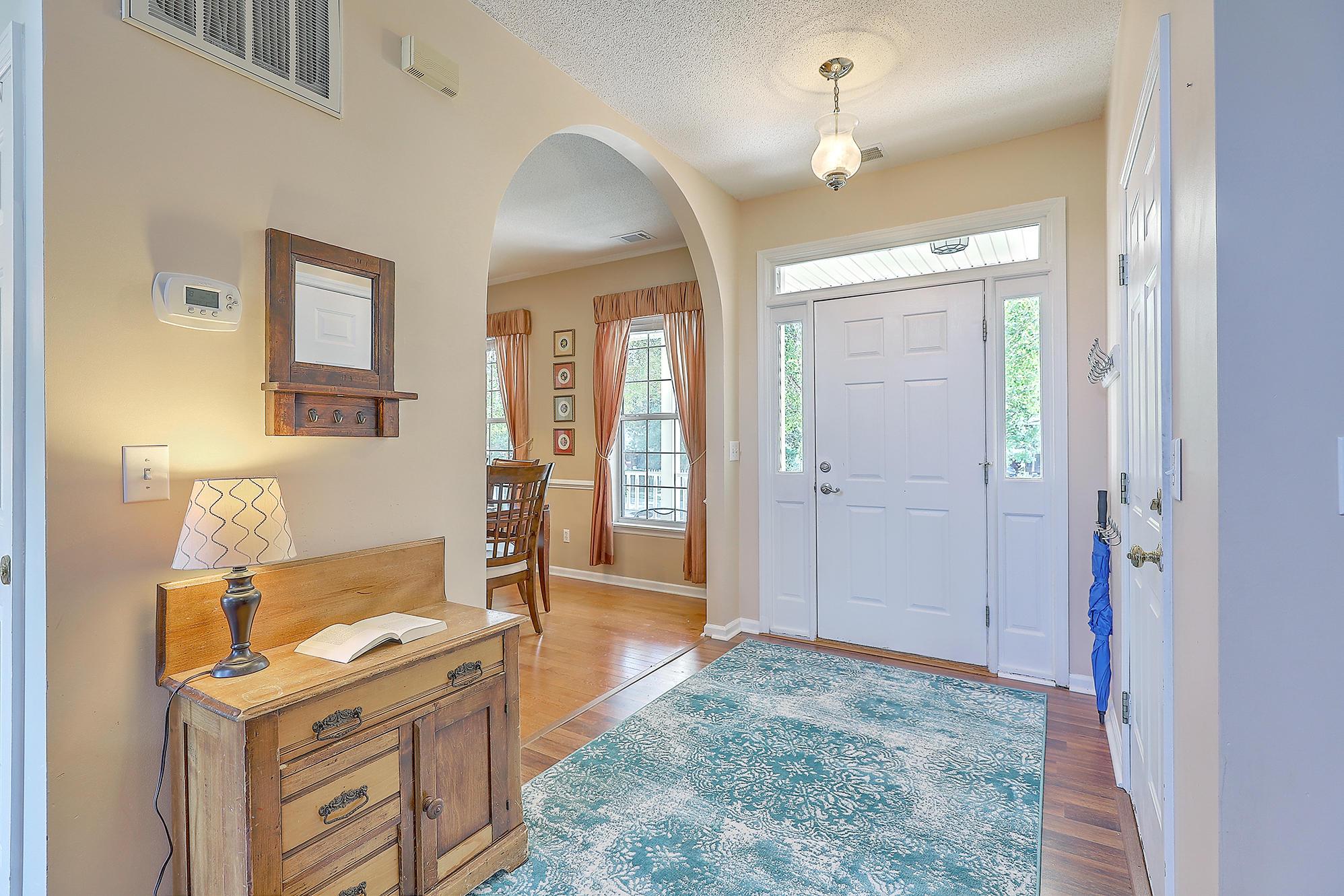 Belle Hall Homes For Sale - 106 Revolution, Mount Pleasant, SC - 39