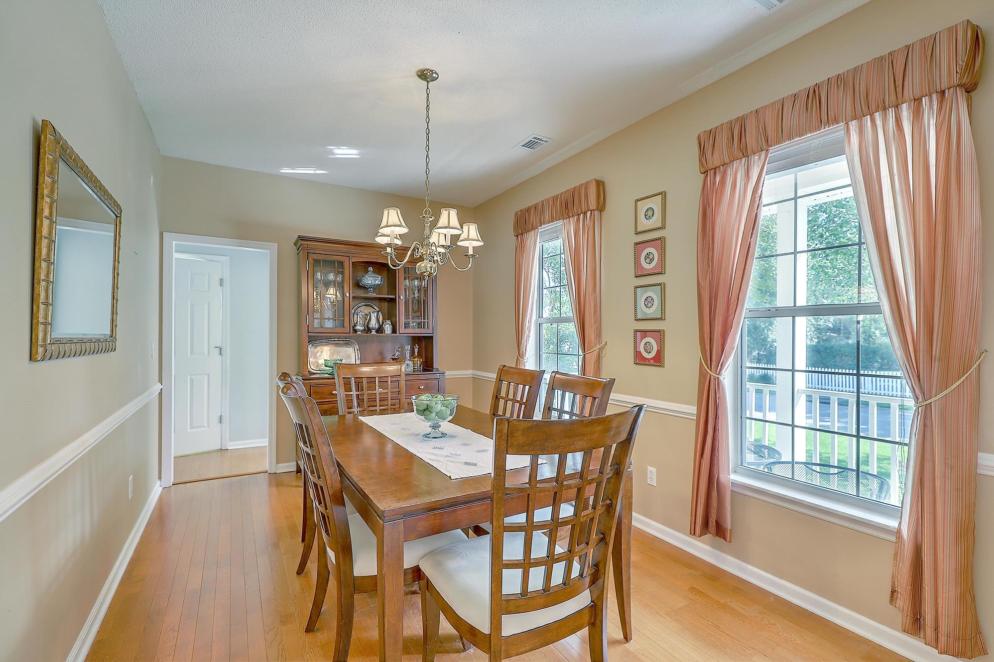 Belle Hall Homes For Sale - 106 Revolution, Mount Pleasant, SC - 37