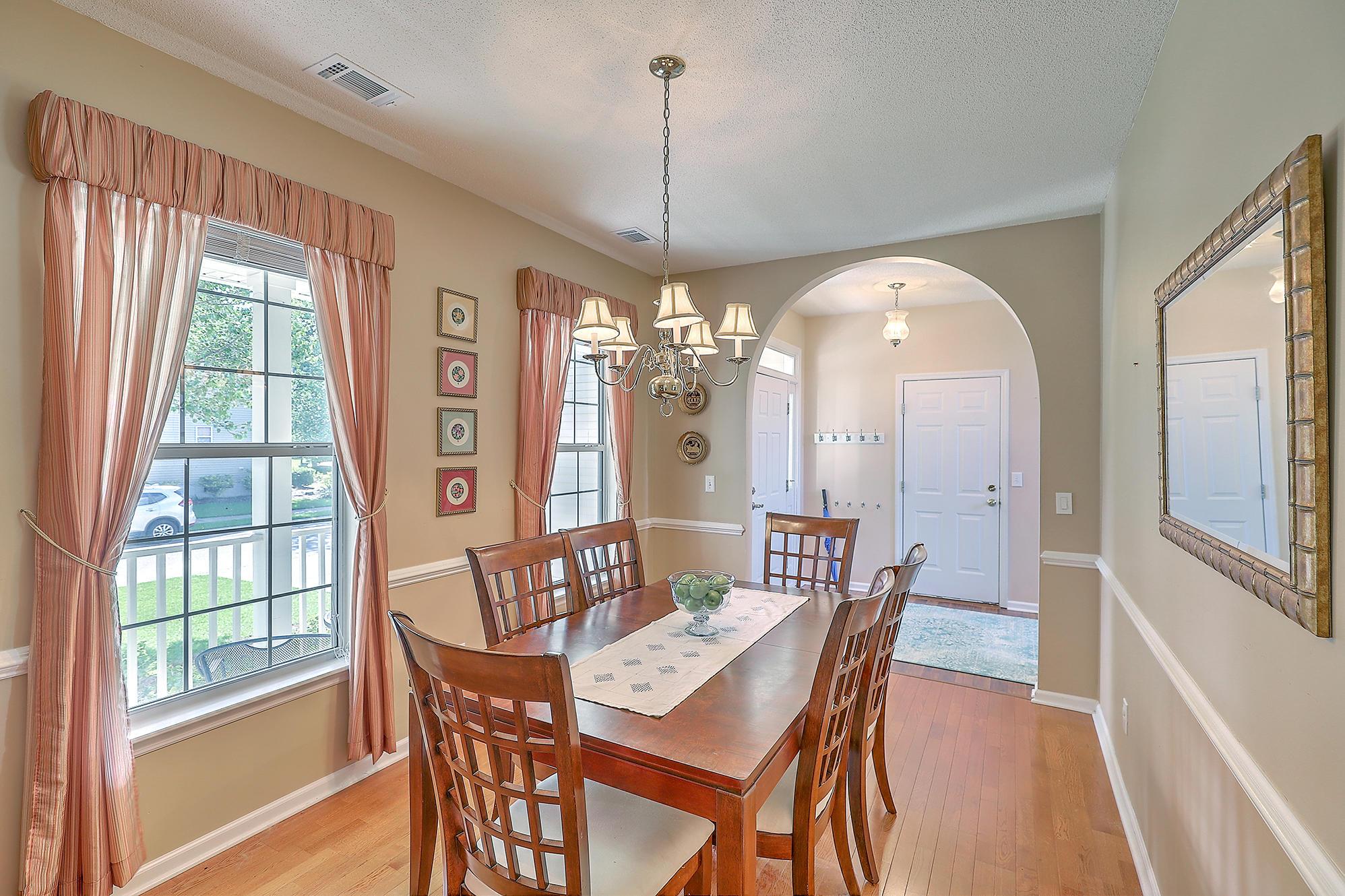 Belle Hall Homes For Sale - 106 Revolution, Mount Pleasant, SC - 45