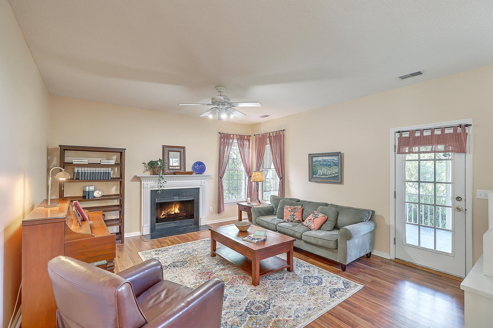 Belle Hall Homes For Sale - 106 Revolution, Mount Pleasant, SC - 46