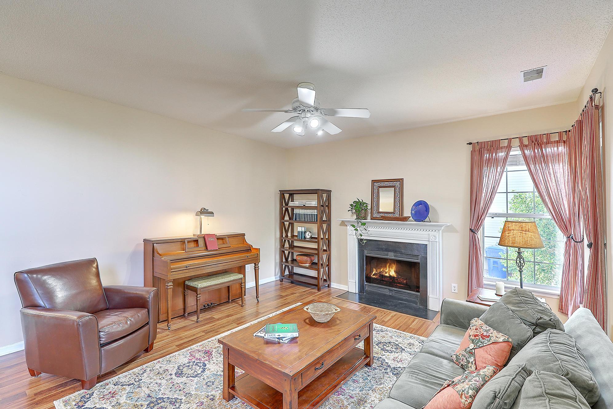 Belle Hall Homes For Sale - 106 Revolution, Mount Pleasant, SC - 36