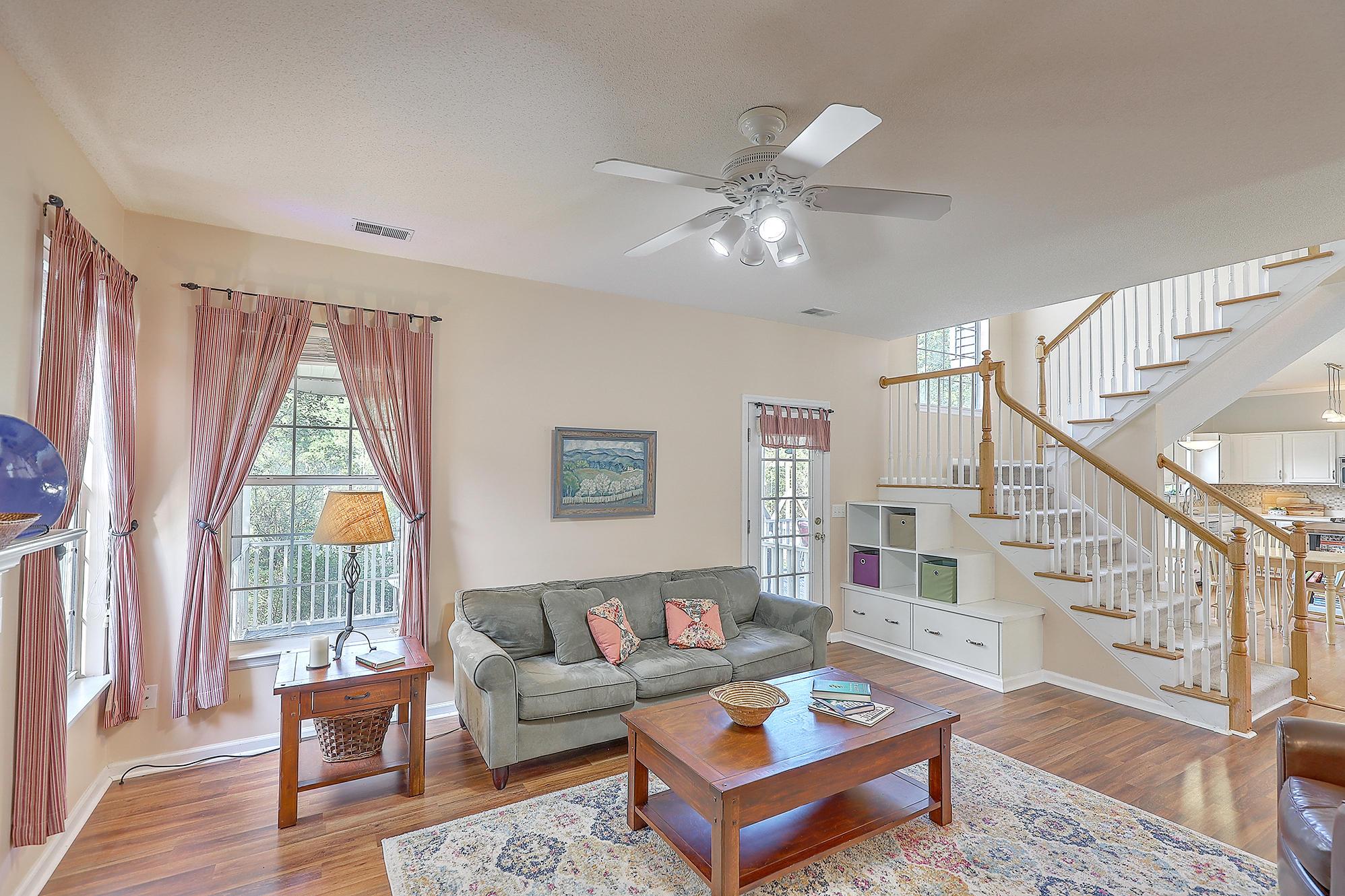 Belle Hall Homes For Sale - 106 Revolution, Mount Pleasant, SC - 35