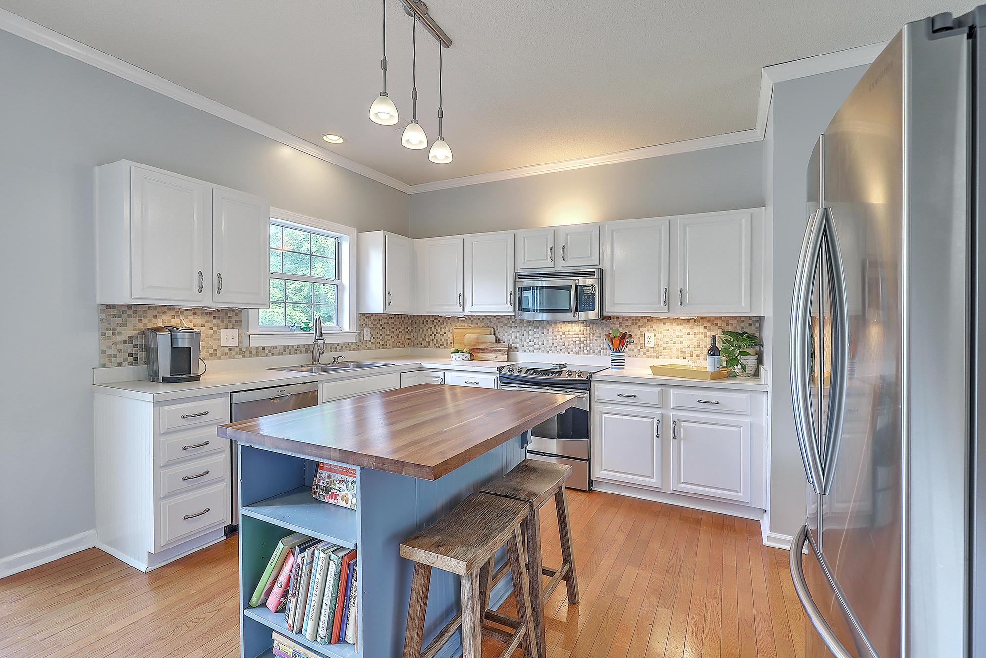 Belle Hall Homes For Sale - 106 Revolution, Mount Pleasant, SC - 31