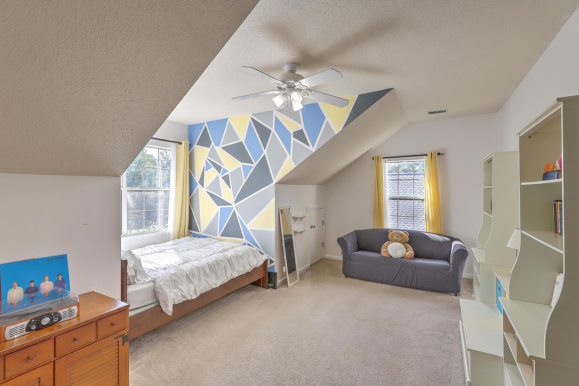 Belle Hall Homes For Sale - 106 Revolution, Mount Pleasant, SC - 23