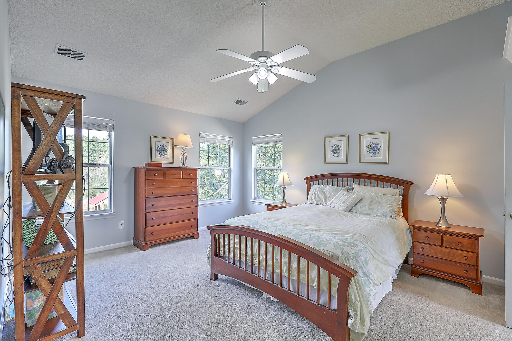 Belle Hall Homes For Sale - 106 Revolution, Mount Pleasant, SC - 28