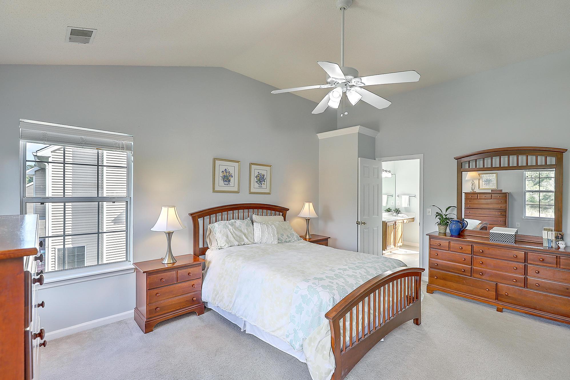 Belle Hall Homes For Sale - 106 Revolution, Mount Pleasant, SC - 48