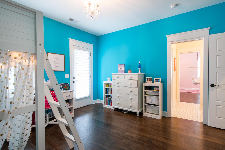 Carolina Park Homes For Sale - 3725 Juneberry, Mount Pleasant, SC - 39