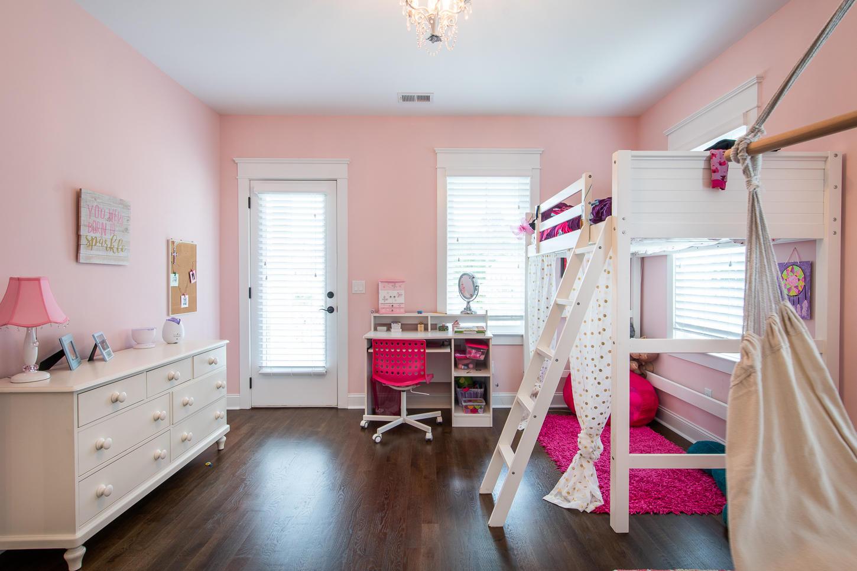 Carolina Park Homes For Sale - 3725 Juneberry, Mount Pleasant, SC - 1
