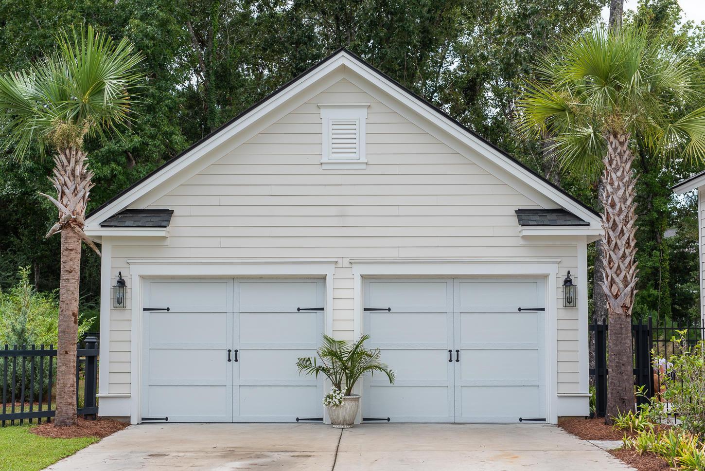 Carolina Park Homes For Sale - 3725 Juneberry, Mount Pleasant, SC - 32