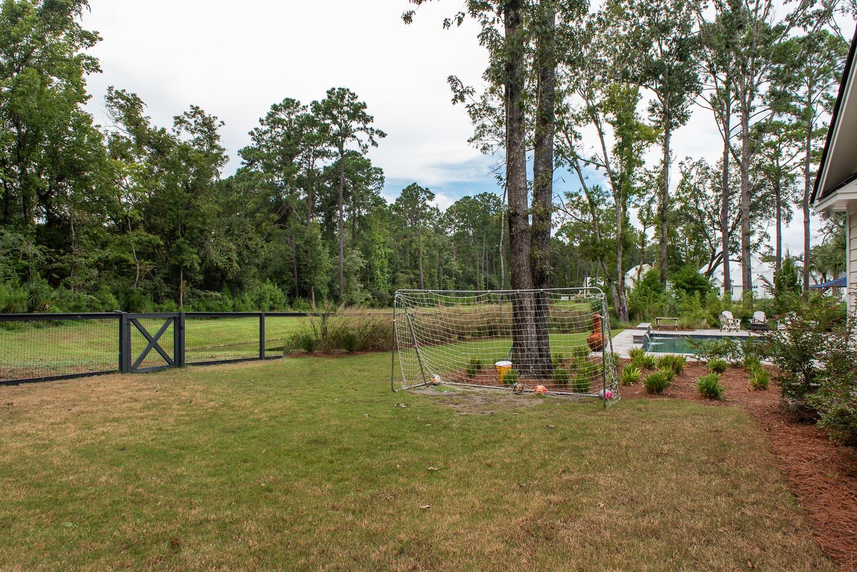 Carolina Park Homes For Sale - 3725 Juneberry, Mount Pleasant, SC - 45
