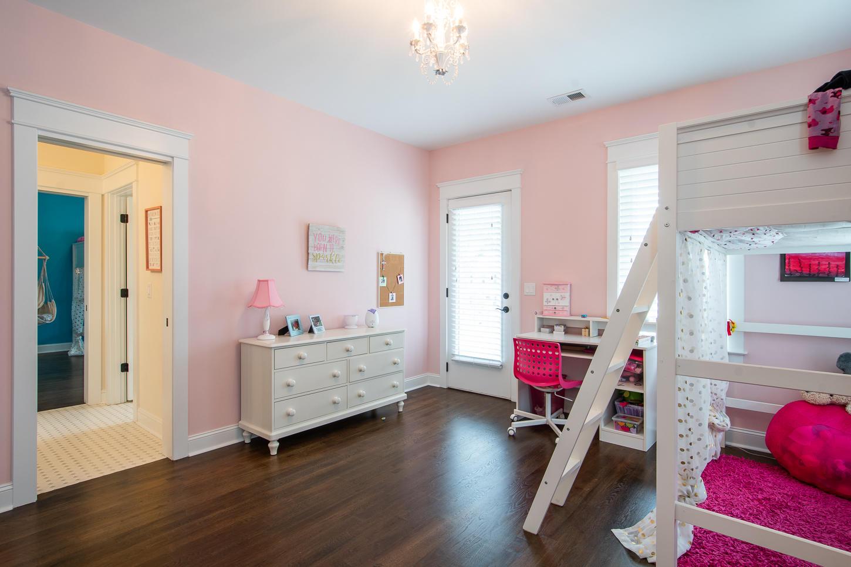 Carolina Park Homes For Sale - 3725 Juneberry, Mount Pleasant, SC - 13