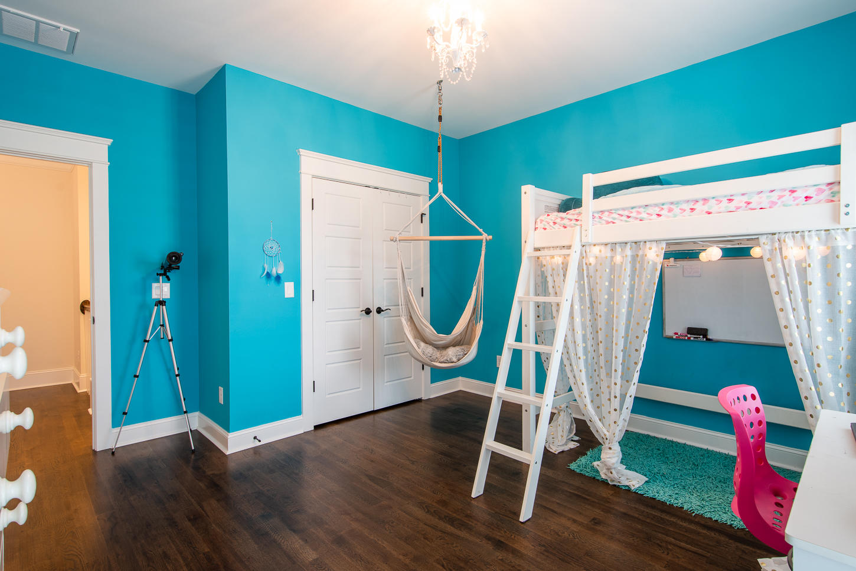 Carolina Park Homes For Sale - 3725 Juneberry, Mount Pleasant, SC - 40