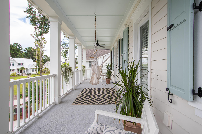 Carolina Park Homes For Sale - 3725 Juneberry, Mount Pleasant, SC - 73