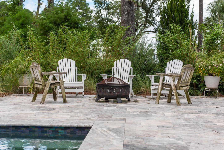 Carolina Park Homes For Sale - 3725 Juneberry, Mount Pleasant, SC - 34