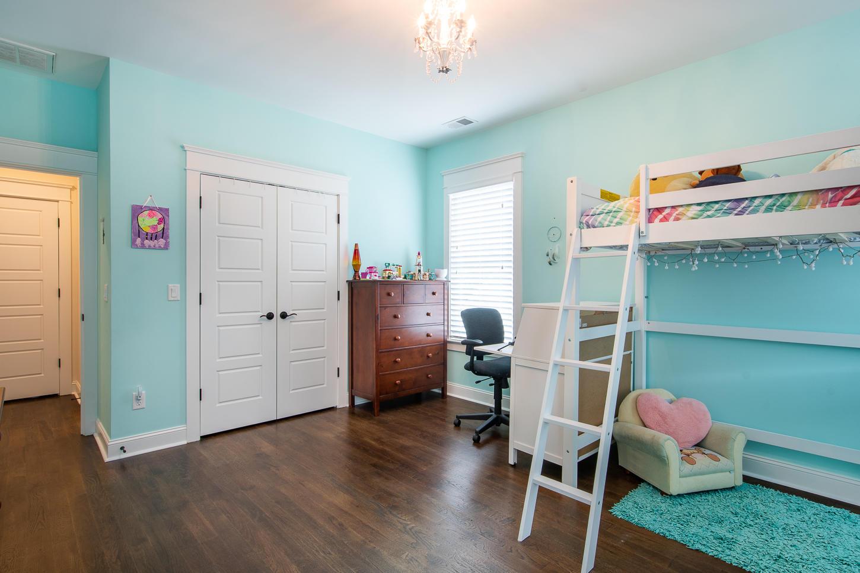 Carolina Park Homes For Sale - 3725 Juneberry, Mount Pleasant, SC - 67