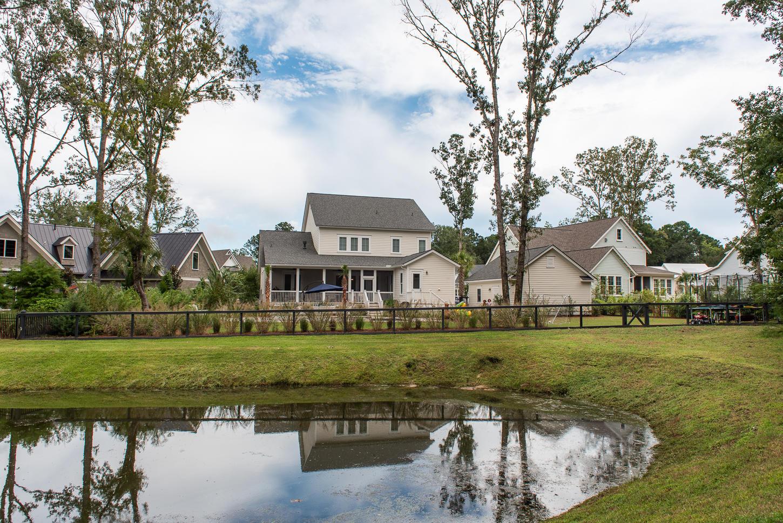 Carolina Park Homes For Sale - 3725 Juneberry, Mount Pleasant, SC - 43