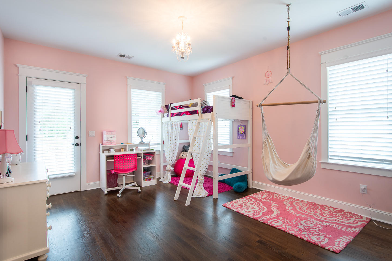 Carolina Park Homes For Sale - 3725 Juneberry, Mount Pleasant, SC - 0
