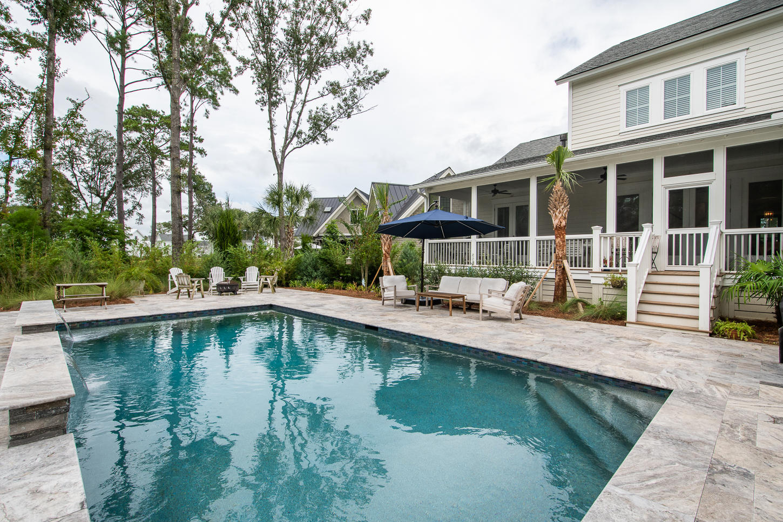 Carolina Park Homes For Sale - 3725 Juneberry, Mount Pleasant, SC - 71